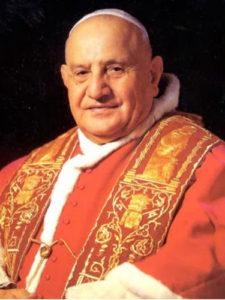 "<a href=""/i-papi#papajuanxxiii"" title=""Papa San Giovanni XXIII"">Papa San Giovanni XXIII<br><i>Pastor et Nauta</i><br><br>Vedi altro"