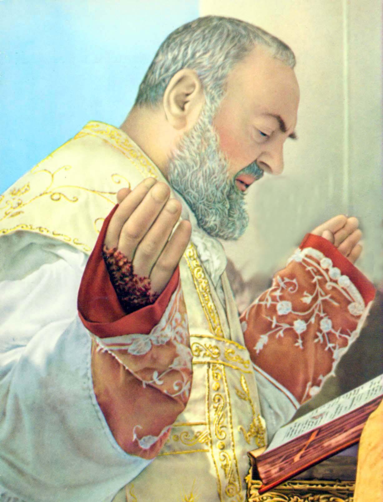 "<a href=""san-pio-da-pietrelcina/"" title=""San Pio da Pietrelcina"">San Pio da Pietrelcina<br><br>Vedi altro</a>"