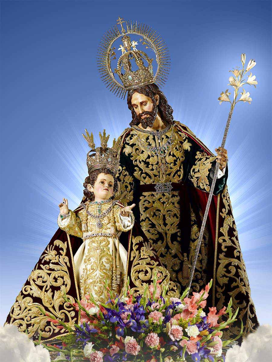 """<a href=""""/santissimo-giuseppe-di-palmar-coronato/"""" title=""""Santissimo Giuseppe di Palmar Coronato"""">Santissimo Giuseppe di Palmar Coronato<br><br>Vedi altro</a>"""